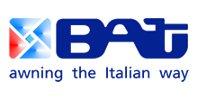 Rivenditore tende da sole Bat Group Abruzzo Vasto San Salvo Chieti Termoli Campobasso Isernia Molise