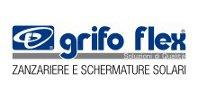 Rivenditore zanzariere Grifoflex Abruzzo Vasto San Salvo Chieti Termoli Campobasso Isernia Molise